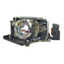 Lámpara Con Carcasa Para Infocus Sp-lamp035 / Splamp035