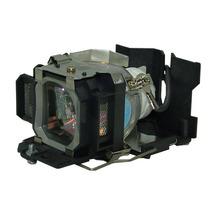 Sony Lmp-c162 / Lmpc162 Lámpara De Proyector Con Carcasa
