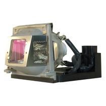 Hp L2139a Lámpara De Proyector Con Carcasa Dlp Lcd