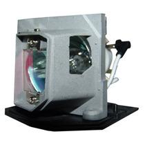Lámpara Con Carcasa Para Acer X1261p Proyector Proyection