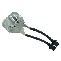 Lámpara Phoenix Para Optoma Ep738 Proyector Proyection Dlp