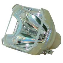 Lámpara Osram Para Dukane Ipro8768 Proyector Proyection Dlp