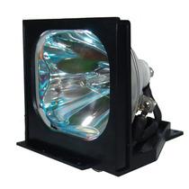 Lámpara Con Carcasa Para Boxlight Cp 14t / Cp14t Proyector