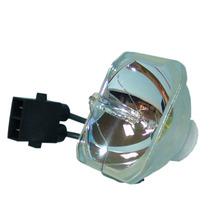 Lámpara Osram Para Epson Powerlite S5 Proyector Proyection