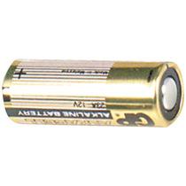 Install Bay 12vbat-gp27 12v Batería Alcalina (a-27)