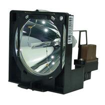 Lámpara Con Carcasa Para Eiki Lcx999 Proyector Proyection