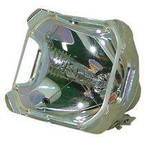 Lámpara Osram Para Sanyo Plvz3 Proyector Proyection Dlp Lcd