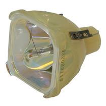 Lámpara Philips Para Boxlight Sp 8ta / Sp8ta Proyector
