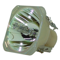 Lámpara Osram Para Optoma Ep721 Proyector Proyection Dlp