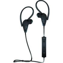 Bt-200 Auricular Bluetooth Estéreo Deporte