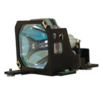 Lámpara Philips Con Caracasa Para Epson Emp5350 Proyector