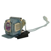 Benq 5j.j2c01.001 Lámpara De Proyector Con Carcasa Philips