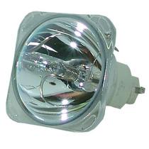 Lámpara Osram Para Optoma Ep771 Proyector Proyection Dlp