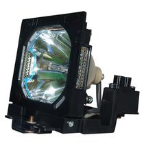 Lámpara Philips Con Caracasa Para Dukane Ipro9058 Proyector