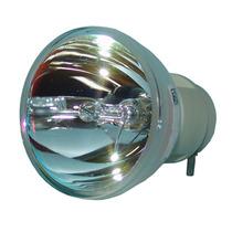 Lámpara Osram Para Panasonic Ptls26 Proyector Proyection