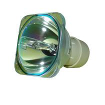 Lámpara Philips Para Panasonic Pt-lw321 / Ptlw321 Proyector