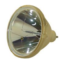 Lámpara Philips Para Eiki Lc-x999 / Lcx999 Proyector