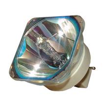 Lámpara Philips Para Panasonic Pt-ex600 / Ptex600 Proyector