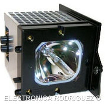 Lampara Para Tv Hitachi Ux21511 Ux-21511 Foco Pantalla Lcd