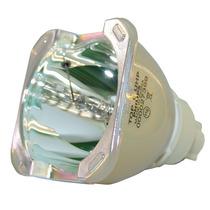 Barco F85 Lamp1 / Lamp1 Lámpara De Proyector Philips