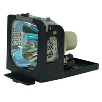 Canon Lv-lp14 / 8276a001 Lámpara De Proyector Con Carcasa