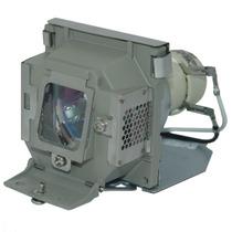 Lámpara Philips Con Caracasa Para Benq Mp525 St Proyector