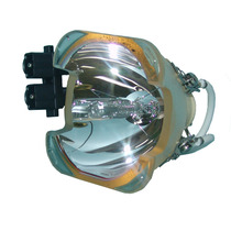 Lámpara Osram Para Samsung Sp-h700 / Sph700 Proyector