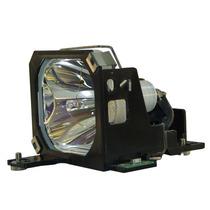 Lámpara Philips Con Caracasa Para Epson Powerlite 5350