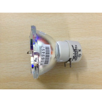 Lampara Para Proyector Benq Mp512 $1800 Xalapa Ver