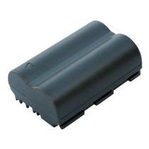 Batería De Repuesto Itekiro 1800mah Para Canon Ds6041 Cámara