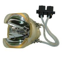 Lámpara Osram Para Lg Bx403b Proyector Proyection Dlp Lcd