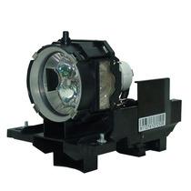 Dukane 456-8948 / 4568948 Lámpara De Proyector Con Carcasa