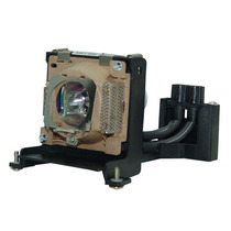 Benq 60.j3503.cb1 Lámpara De Proyector Con Carcasa Dlp Lcd