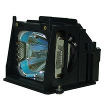 Dukane 456-8768 / 4568768 Lámpara De Proyector Con Carcasa