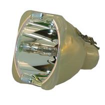 Lg Eaq41361101 / Aj-ldx5 Lámpara De Proyector Philips