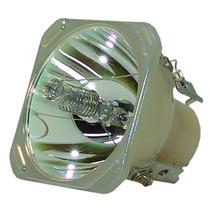 Lámpara Osram Para Optoma Ep719 Proyector Proyection Dlp