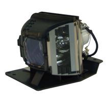Lámpara Philips Con Caracasa Para Dukane 456241 Proyector