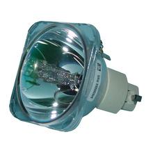 Lámpara Osram Para Lg Ajldx4 Proyector Proyection Dlp Lcd