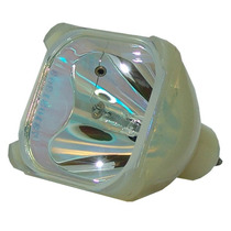 Projector Europe Sp-lamp-lp2e / Splamplp2e Lámpara De