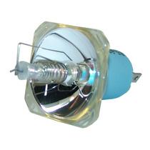 Lámpara Philips Para Infocus Gecko Proyector Proyection Dlp