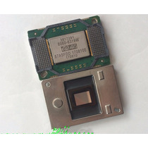 Chip 8060-6319w Dmd Para Acer Benq Optoma Proyector Dlp