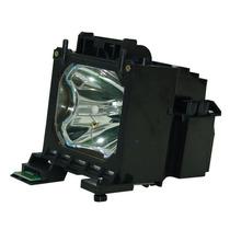 Nec Mt70lp Lámpara De Proyector Con Carcasa Dlp Lcd