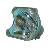 Lámpara Osram Para Dukane Ipro8806 Proyector Proyection Dlp