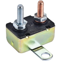 Install Bay Cb30ar Disyuntor (30 Amperios, Reset Automático)