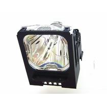 Lámpara Phoenix Con Caracasa Para Yokogawa D4100x Proyector