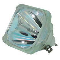 Lámpara Philips Para Epson Emp5350 Proyector Proyection Dlp