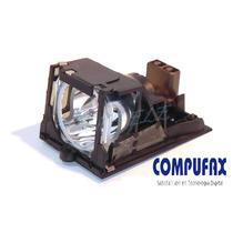 Lámpara Foco Proyector Infocus Lp 330/335 Nuevo Compufax Vbf