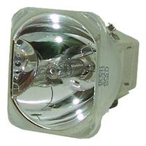 Sony Lmp-c162 / Lmpc162 Lámpara De Proyector Osram Dlp Lcd