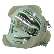 Lámpara Philips Para Optoma Ep750 Proyector Proyection Dlp