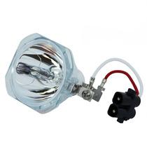 Lámpara Phoenix Para Infocus Lp600 Proyector Proyection Dlp